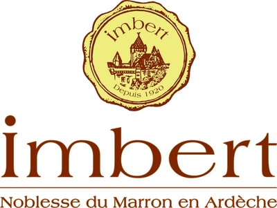 MARRONS IMBERT -